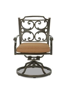 1000 Images About Klaussner Outdoor On Pinterest Dining Chairs Glider Chair And Outdoor
