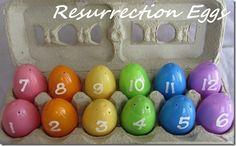 resurrection-eggs-easter-activity-2-1024x633