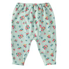 Arley Bunch Baby Reversible Jogger | View All | CathKidston