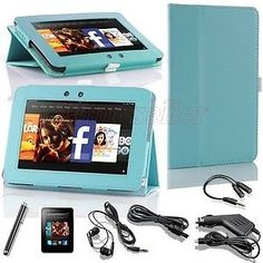 HALF PRICE SALE , ALL STOCK MUST GO!! Tablet