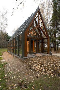 wooden greenhouse ideas.  #gardening #greenhouses #greenhousegardening #winterfashion  #greenhouse #plants #nature #garden #green #gardening #flowers #wooden