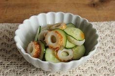簡単!1分で作れる副菜♪ちくわときゅうりポン酢 by 山本リコピン 「写真がきれい」×「つくりやすい」×「美味しい」お料理と出会えるレシピサイト「Nadia | ナディア」プロの料理を無料で検索。実用的な節約簡単レシピからおもてなしレシピまで。有名レシピブロガーの料理動画も満載!お気に入りのレシピが保存できるSNS。
