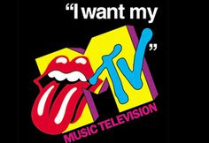 MTV // Manhattan Design (Pat Gorman)