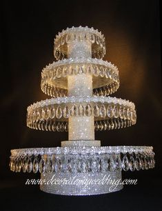 Where to Look for Help about Wedding Planning Cupcake Stand Wedding, Wedding Cake Stands, Wedding Cupcakes, Cupcake Stands, Wedding Crafts, Diy Wedding, Wedding Decorations, Budget Wedding, Wedding Planner