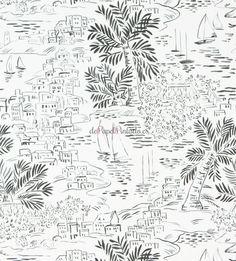 Mapa scout papeles ba os pinterest papel pintado mapas y papel pintado dormitorio - Papel pintado zaragoza ...