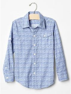 http://www.gap.com/browse/product.do?cid=6995