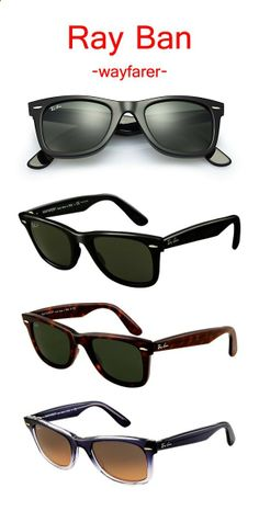 Ray Ban has a huge discount today when summer is coming.You can rush to purchase it immediately,because the goods quantity was limited. So you dont think anything and click the picture, then choose the suitable one and buy it, thanks to the chance is so difficult to get.Just paid under $20 and you can possess it.
