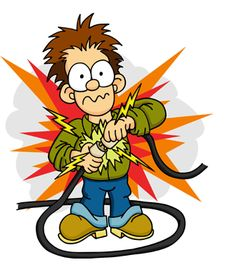 The U.s. Shopper Product Safety Commission (CPSC) has evaluated that each one year more than a thousand individuals get harmed by electrical or gas apparatuses. This is basically brought on in light of the fact that individuals disregard security characteristics.