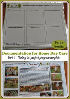 1000 ideas about family day care on pinterest day care reggio and