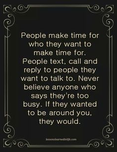 1000+ Relationship Effort Quotes on Pinterest   Troubled ...                                                                                                                                                                                 More