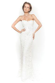 Madrinhas Wedding: Vestidos de noivas Lucas Anderi