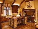 Image detail for -... decorating ideas,french country kitchen ideas,kitchen decorating ideas