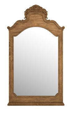 Curations Limited Mirrors Istres Mirror
