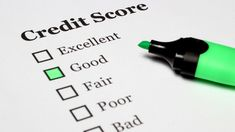 Wondering how you can increase your credit score? Check out how I increased my credit score by 150 points.