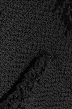 ab091c321ca L Agence - Jules frayed bouclé jacket