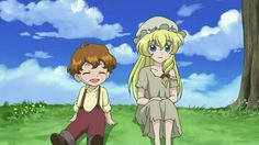 Les Miserables Anime, Cosette Les Miserables, Shoujo, My Childhood, Fan Art, Memories, Versailles, Cartoons, Fictional Characters