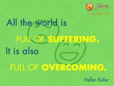 resilient quotes | Visit jasminbalance.com