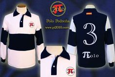 Polo Pedreña, fabricado en España. http://www.pi2010.com/polo…/polos-bandera-espa%C3%B1a-hombre Si te gusta, comparte