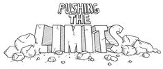 The library will host a free four-part reading, viewing and discussion series for adults called Pushing the Limits. Pushing the Limits brings together books and video featuring authors, scientists and everyday people who thrive on exploring the natural world. The next program will be April 17, 2017 at 7pm in the Myrtlewood Room.
