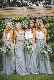 Image result for best brands for bridesmaid dresses