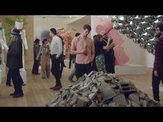 Heineken Light: Why not man | Ads of the World™ #CannesLion 2014 #Italy