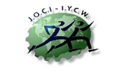 JOCI - IYCW