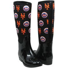 available pick up new authentic 14 Best METS images | New york mets, Lets go mets, Ny mets