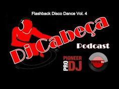 Flashback Disco Dance Vol 4