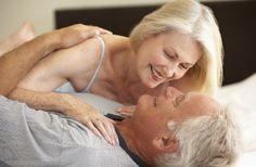 Evli çiftlerin cinsel yaşantıları yıllar geçtikçe kişilerde değişen fiziki değişiklikler cinsel yaşantıların da etkilemektedir. Kişilerin yaşları ilerledikten sonra fiziki değişikler daha çok artar ve bu değişikler insanın güçlenmesinden ziyade test ivme ile güç azalmasına neden olur. Bu değiş... - 50 yaşından sonra seks hayatı, Bayanların Cinsel Destek Ürünleri, cinsel isteklerini arttıran ürünler, Erkeklerin Cinsel Problemleri T