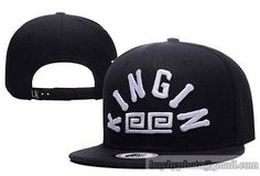 Last Kings KINGIN Snapback Hats Caps|only US$6.00 - follow me to pick up couopons.