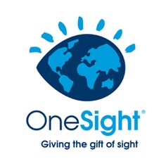 Cool!!!! Look what I just found on Pinterest!!! I <3 OneSight!
