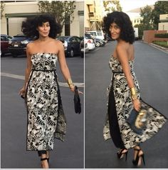 43 Times Tracee Ellis Ross Was So Flawless We Couldn't Deal