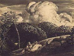 palmer1.jpg (320×242)