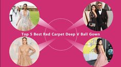 Top 5 Deep V Ball Go