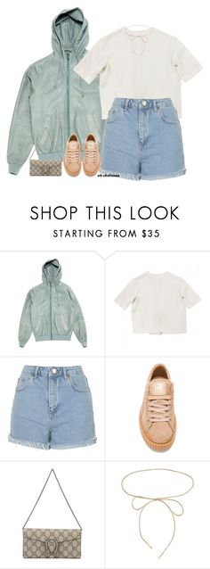 """""""It's A Vibe 