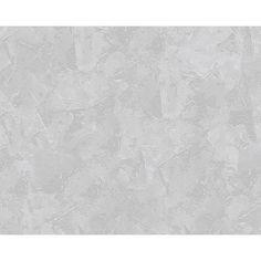 Hillitty Vaaleanharmaa Cappuccino II -kuitutapetti. Tapetti on helposti kiinnitettävissä seinään tuotteelle soveltuvalla Non-woven liimalla.
