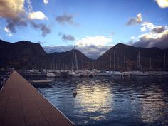http://www.townoffrisco.com/frisco-bay-marina/