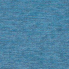 Warwick Fabrics : MACQUARIE HG