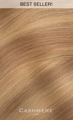 The Pale Ashe Blonde Clip-In Hair Extensions are a mixture of #60 /10 . The hair extensions are a beautiful blonde color with a mixture of ash tones.