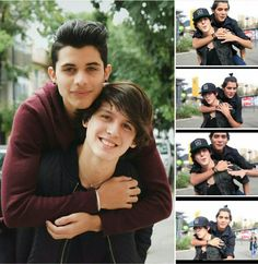 Read from the story Para enamorarte ❤️❤️ (Christopher Vélez y tu) EDITANDO by (Alessandra) with reads. A Gomez, Memes Cnco, I Love Him, My Love, Five Guys, Disney Music, Black Women Art, Bff Goals, Friend Pictures