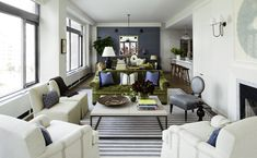 Our Tribeca Apartment Project, An Insider's Look   McGrath II Blog