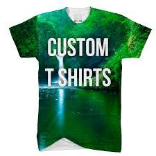 5464c51e Order your customized t-shirt online from Reinfall design in USA. You can  expect