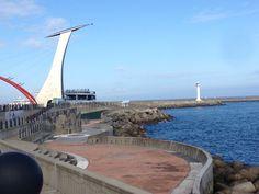 Jeju Island Korea