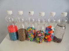 Botellas sensoriales (28)