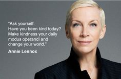 Annie Lennox Poem Quotes, Faith Quotes, Life Quotes, Annie Lennox, White Oleander, Human Kindness, Fierce Women, Courage Quotes, Images And Words