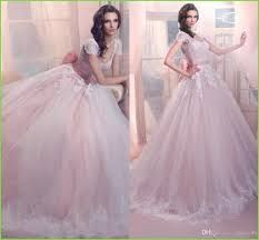 Passion For Fashion, Ball Gowns, About Me Blog, Fashion Looks, Formal Dresses, Ballroom Gowns, Dresses For Formal, Ball Gown Dresses, Gowns