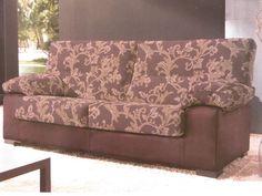 Canapea Brownie Couch, Furniture, Home Decor, Settee, Sofa, Couches, Interior Design, Sofas, Home Interior Design