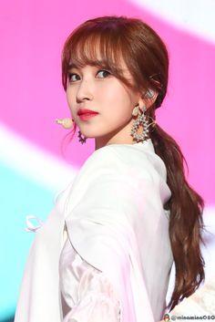 South Korean Girls, Korean Girl Groups, Twice Album, Song Recommendations, Stuck In My Head, Myoui Mina, Twice Dahyun, Twice Kpop, Reality Tv Shows