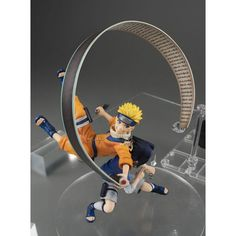 Uzumaki Naruto and Uchiha Sasuke: Naruto Shippuden x Megahouse G. Remix Statue Figurine 1 Anime Themed Trading Card Bundle -- You can get extra details at the picture web link. (This is an affiliate link). Naruto Shippuden 4, Naruto Vs Sasuke, Madara Uchiha, Shikamaru, The Last Movie, Naruto The Movie, Journey To The West, Naruto Series, Anime Figurines