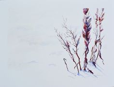White Works on Paper Drawing Tips, Painting & Drawing, Fine Art, Paper, Drawings, Artwork, Pictures, Outdoor, Beautiful
